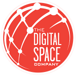 The Digital Space Co.